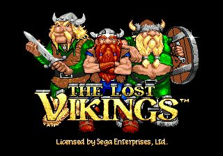 lost_vikings