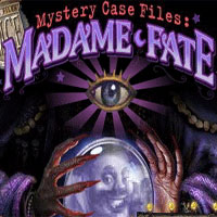 mystery-case-files-madame-fate_large